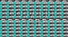 100 pc 321 SONY Watch Batteries 321 SR616SW SR616 0% MERCURY