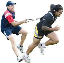 OSG Strength Fitness Training Power Speed Resistance Sprint Shoulder Harness