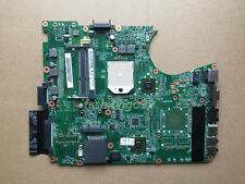 For Toshiba Satellite L655D AMD Laptop Motherboard A000079130 DDR3 System Board