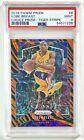 Hottest Kobe Bryant Cards on eBay 60