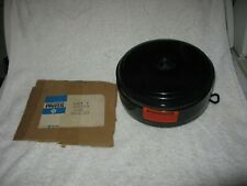 NOS Mopar 1960's Dodge Truck Air Cleaner