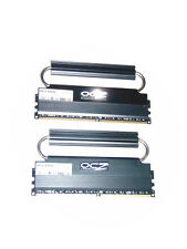 OCZ Reaper 4 GB (2x2GB) OCZ2RPR800C44GK 240pin DDR2-800 PC2-6400