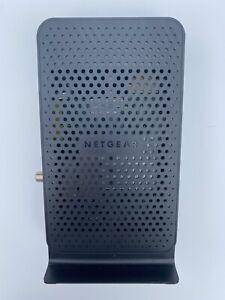 Netgear N300 Wireless Router Model C3000