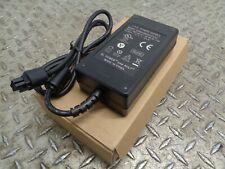 I.T.E.Power Supply Model Cenb1080A1251F01