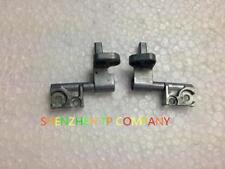 New for Dell Inspiron 630m 640m E1405 XPS M140 LCD Hinges Set Left + Right