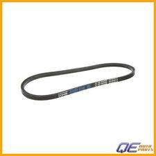 OES Genuine Drive Belt Fits: Daewoo Lanos 2002 2001 2000 99 1999