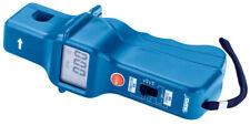 Draper Automotive Tachometer Rev Counter Garage Tool 79005 DMM18