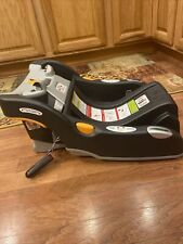 New listing Chicco Keyfit 30 Infant Car Seat Rear Facing Base - Base Only, Good Till 2026