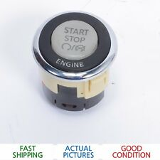 2007 - 2008 NISSAN ALTIMA - ENGING START BUTTON - PUSH TO START BUTTON