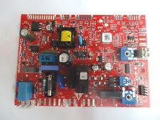 20005569 SCHEDA MP08 CIAO J 24 CSI/CAI JUNIOR LMU8308A BERETTA SYLBER