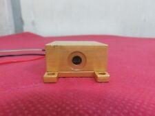 Kigre # MK11 Laser Diode Pumped, Solid State Glass Laser Transmitter System