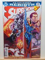 Universe Comics CB4409 The Flash Convergence #1 Variant Edition D.C