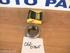 Subaru 1400 1600 1800 Clutch Release Throw-out Bearing ref 83151-4700  1970-1982