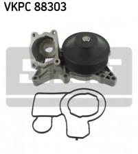 Wasserpumpe für Kühlung SKF VKPC 88303
