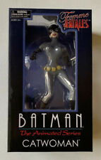 Diamond Select Batman The Animated Series ⭐️CATWOMAN⭐️ Femme Fatales ~Brand New~