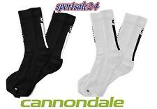 "Cannondale "" Elite High Socks "" Radsocken NEU 3S412 SONDERPREIS"