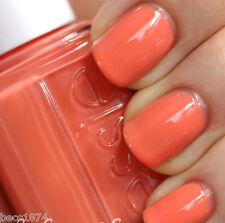 Essie Nail Polish  - RESORT FLING  - Resort 2014 Collections