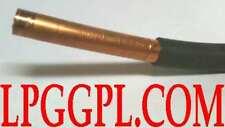 Tubo de gas LPG GPL Autogas cobre 8mm 1 X 6 metros AFC 0001