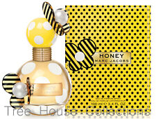 Treehousecollections: Marc Jacobs Honey EDT Perfume Spray For Women 100ml
