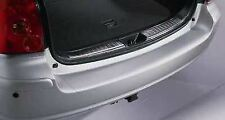 Genuine Toyota Avensis 2003-2008 Bumper Protection Film