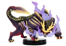 Nintendo amiibo Magnamalo (Monster Hunter Rise)  JAPAN NEW