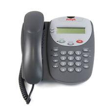 AVAYA 5402 BUSINESS TELEPHONE OFFICE PHONE HANDSET
