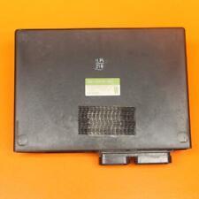 2010-2016 YAMAHA YZF R6 R6R OEM ECU COMPUTER CONTROLLER UNIT BLACK BOX ECM CDI