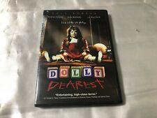 Dolly Dearest (DVD, 2005)
