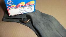 TUBO FLESSIBILE SCOOTER 90/65-6.5, Veerubber, 90/65-6, 5 valvola di angolo