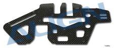 Align pagine piastre CFK 1.2 T-REX 450 pro-h45028a