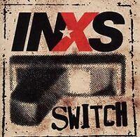 Switch von INXS | CD | Zustand gut