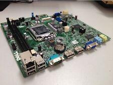 Dell Optiplex 9020 USFF SYSTEM BOARD LGA1155 Motherboard - KC9NP 14GRG
