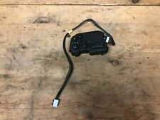 MERCEDES BENZ CLK CLAS OEM 04-09 FRONT LEFT DRIVER SIDE SEAT CONTROL SWITCH