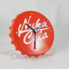 Fallout 4 76 Nuka Cola Clock