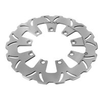 Tsuboss Racing  Front Brake Disc  for Kawasaki KLE 500 (91-07)  PN: KW13FID
