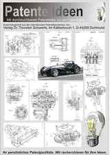 Lotus Oldtimer und Modern Technik 8000 Seiten!