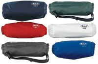 Football HAND WARMER Nylon FLEECE LINED POUCH Soccer Hockey Hunting ~ YOUTH