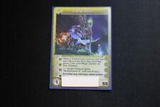 Chaotic Card Enre'hep