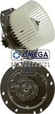 New Blower Motor 26-13963 Omega Environmental