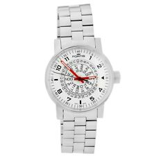 Fortis Fortis Spacematic Classic Men's Automatic Swiss Watch 623.10.52  ON SALE