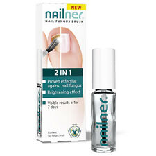 Nailner Repair Brush Nail Infection Fungus Treatment 5ml