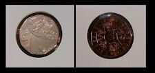 5 euros AUSTRIA - copper coin - VIENNESE WALTZ – 2013
