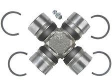 ACDelco 45U0184 Rear Joint