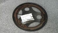 Flywheel/Flex Plate 216 Type CL600 Fits 00-14 MERCEDES CL-CLASS 401486