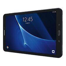 "NEW Samsung Galaxy Tab A T580 10.1"" 16GB Tablet W/ Bonus 32GB microSD card"