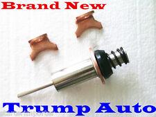 Starter motor Repair Kits Toyota Landcruiser HJ60 HJ61 HJ75 2H 12HT diesel 4.0L