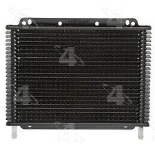 Automatic Transmission Oil Cooler 53007 Four Seasons