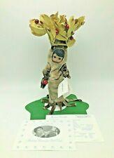 Madame Alexander Doll 9 inch Wizard of Oz Series Apple Tree 13290