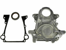 For 1990-1993 Dodge W150 Timing Cover Dorman 99793FQ 1991 1992