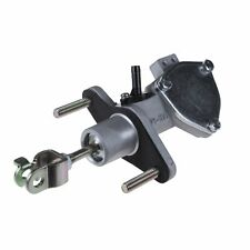 Clutch Master Cylinder Fits Honda Accord CR-V Civic FR-V Str Blue Print ADH23427